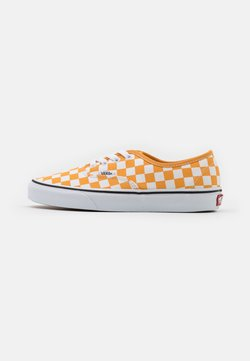 Vans - VANS AUTHENTIC X OPENING CEREMONY - Sneakers basse - golden nugget/true white