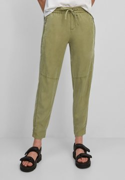 Marc O'Polo - Jogginghose - light green