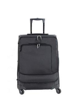 Bric's - MUGELLO - Valise à roulettes - black