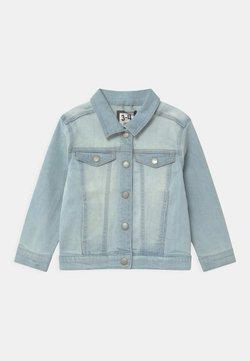Cotton On - DAISY  - Jeansjacke - blue denim