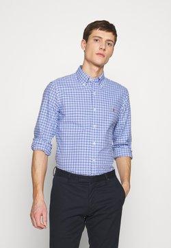 Polo Ralph Lauren - OXFORD - Shirt - blue/navy