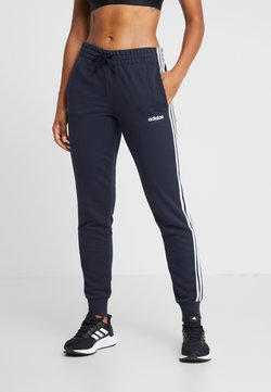 adidas Performance - PANT - Jogginghose - legend ink/white