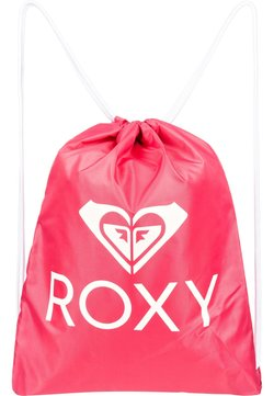 Roxy - ROXY™ LIGHT AS A FEATHER 14.5L - KLEINER TURNBEUTELRUCKSACK ERJB - Sporttasche - cherry