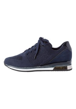 Marco Tozzi - Sneakers basse - navy comb