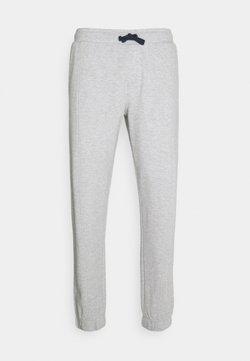 Tommy Jeans - SCANTON PANT - Jogginghose - grey