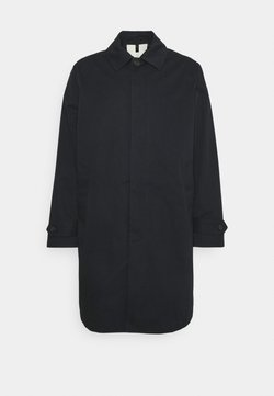 ARKET - Trench - blue
