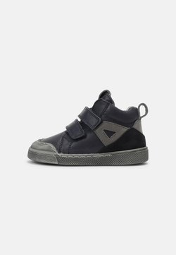 Froddo - ROSARIO HIGH TOP - Vauvan kengät - blue