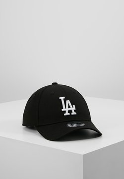 New Era - 9FORTY MLB LOS ANGELES DODGERS  - Pet - black