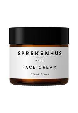 Sprekenhus - FACE CREAM 60ML - Gesichtscreme - neutral