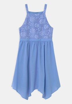 Chi Chi Girls - GIRLS - Cocktailkleid/festliches Kleid - blue