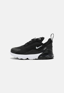 Nike Sportswear - AIR MAX 270 BT UNISEX - Sneakers laag - black/white/anthracite