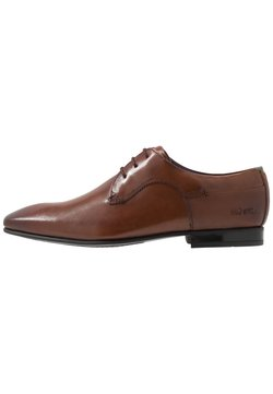 Ted Baker - TRIFP - Veterschoenen - tan