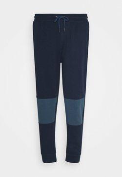 Blend - Jogginghose - dress blues