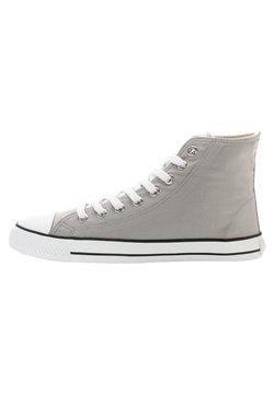 Ethletic - Sneaker high - grey