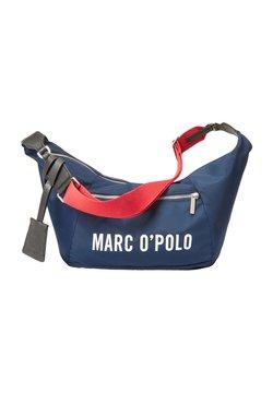 Marc O'Polo - Gürteltasche - blue