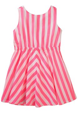 MINOTI - Cocktailkleid/festliches Kleid - pink