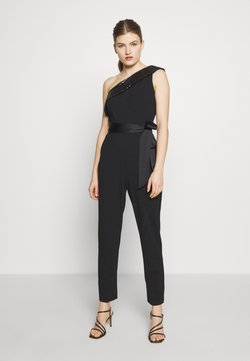 Lauren Ralph Lauren - Jumpsuit - black
