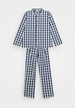 Petit Bateau - FELIPE - Pyjamas - medieval/marshmallow