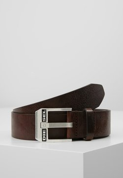 Diesel - BLUESTAR BELT - Ceinture - brown
