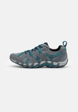 Merrell - WATERPRO MAIPO 2 - Hikingschuh - rock