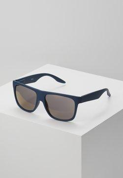 Zign - UNISEX - Zonnebril - dark blue