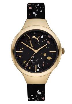 Puma - CONTOUR - Horloge - multi