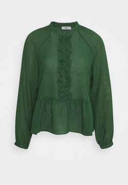 ONLY - ONLSABBY  - Camisa - green gables