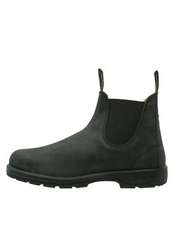 Blundstone - CLASSIC - Classic ankle boots - grey
