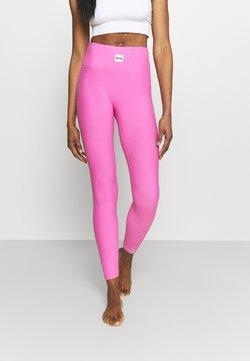 Eivy - VENTURE - Tights - super pink