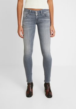 LTB - MOLLY - Jeans Skinny - luce wash