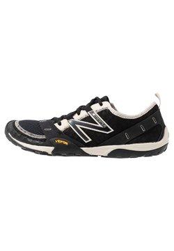 New Balance - MINIMUS - Zapatillas running neutras - black