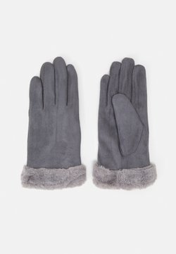 Marks & Spencer London - Fingerhandschuh - charcoal