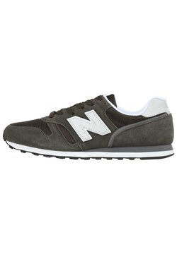 New Balance - ML373 D - Sneaker low - green