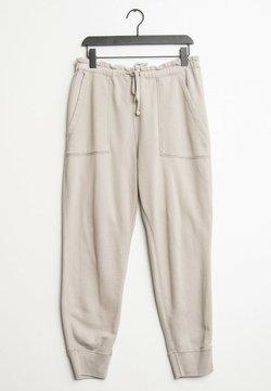 Abercrombie & Fitch - Jogginghose - grey