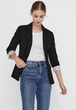 Vero Moda - Blazer - black
