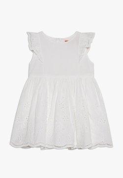 Staccato - Vestido de cóctel - white