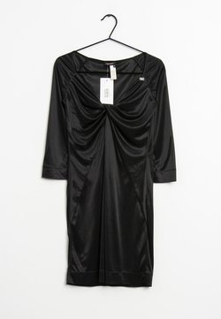 Miss Sixty - Cocktailkleid/festliches Kleid - schwarz