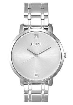 Guess - GENUINE - Montre - silver-coloured