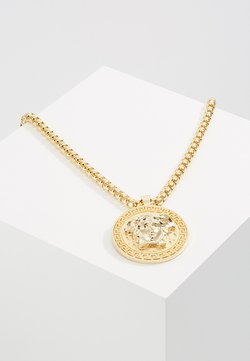 Versace - NECKLACE  - Necklace - gold-coloured