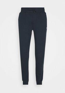 Colmar Originals - MENS PANTS - Jogginghose - dark blue