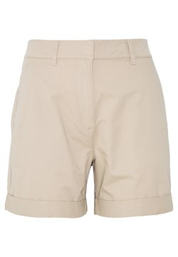 Dorothy Perkins Tall - Shorts - beige