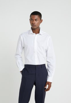Polo Ralph Lauren - EASYCARE ICONS - Camicia elegante - white