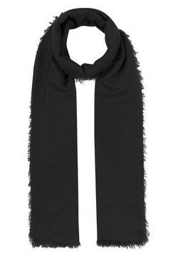 Codello - Schal - schwarz