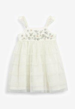 Next - Vestito elegante - mint