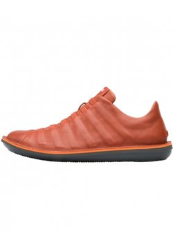 Camper - BEETLE - Chaussons - brown