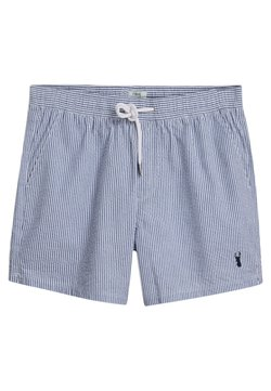 Next - Badeshorts - blue