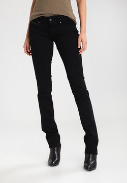 Pepe Jeans - NEW BROOKE - Jean slim - black