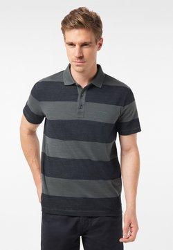 Pierre Cardin - Poloshirt - khaki