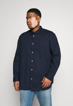 Jack & Jones - Skjorte - navy blazer
