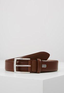 Lloyd Men's Belts - REGULAR - Ceinture - mid brown